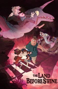 Gravity Falls Secrets Codes Bipper Mabel Codes Stan Wendy Disney XD Land Before Swine Disney Mystery Of Gravity Falls, Gravity Falls Secrets, Gravity Falls Funny, Gravity Falls Fan Art, Gavity Falls, Dipper And Mabel, Dipper Pines, Desenhos Gravity Falls, Queen Of Spades