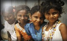 Creflo Dollar Global Missions in India is supporting three Orphanages with more than 300 children, widows and elderly in Rajahmundry, Andhra Pradesh. Besides providing for their basic necessities such as food and clothing, the ministry also is offering support for building a school that will provide education and vocational courses for these dear children.