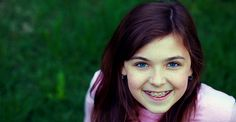 Braces for Kids  #braces #kids #bracesforkids #orthodontics #orthodontist