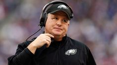 Eagles Fans Want Chip Kelly Fired After Jameis Winston - http://movietvtechgeeks.com/eagles-fans-want-chip-kelly-fired-after-jameis-winston/-No one said the NFL would be easy, and he knew that the Philadelphia Eagles have a historically difficult fan base to please, but Chip Kelly still took the job.