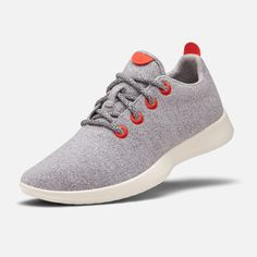 Women's Wool Runners – Allbirds Canada