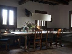 Idee cameră de oaspeți - Maramures Chateau / Country House Rental: Casa Palaga - Impressive, Traditional House In A Magnificent Landscape | HomeAway