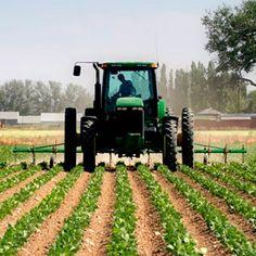 La elección adecuada de los tractores y de la maquinaria agrícola, bajo criterios técnicos y criterios económicos, mejora el ahorro y la rentabilidad de la explotación agrícola. Con la adecuada compatibilidad entre el tractor y el apero se puede alcanzar un ahorro en combustible cercano al 20%.