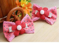[ Life Art ] 24pcs/lot girls hair wear baby jewlery students hairpins wholesale queen korean cloths Headwear children haie clip on AliExpress.com. 10% off $18.00