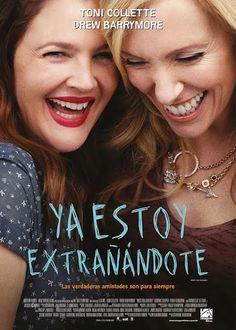 LIMA VAGA: 'Ya Estoy Extrañándote', desde el 10 de marzo en c...