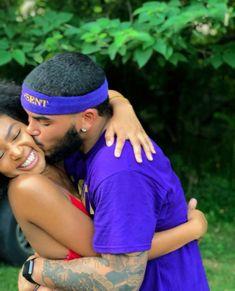 @TRUUBEAUTYS???? #relationship Couple Goals Relationships, Relationship Goals Pictures, Couple Relationship, Couple Picture Poses, Photo Couple, Couple Pictures, Black Love Couples, Cute Couples Goals, Dope Couples