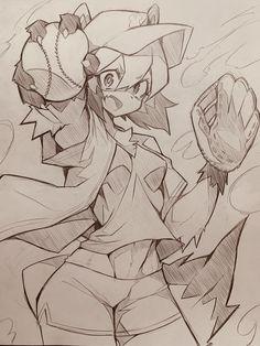 Anime Ninja, Anime Henti, Anime Furry, Comic Art Girls, Furry Drawing, Ecchi, Drawing Reference Poses, Dope Art, Anime Sketch