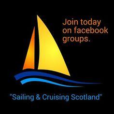 Visit Tarbert: Sailing And Cruising Scotland Group