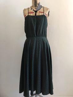 Sono entusiasta di condividere questo articolo del mio negozio #etsy: doris day Dory, I Shop, Shopping, Vintage, Black, Dresses, Fashion, Sanitary Napkin, Vestidos