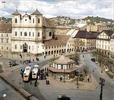 Bratislava, Tours, Mansions, House Styles, Manor Houses, Villas, Mansion, Palaces, Mansion Houses