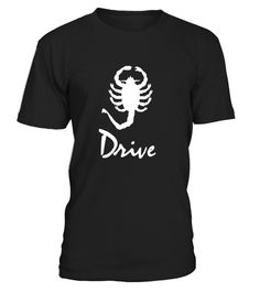 # Dicky Ticker Big White Scorpion  .  HOW TO ORDER:1. Select the style and color you want:2. Click Reserve it now3. Select size and quantity4. Enter shipping and billing information5. Done! Simple as that!TIPS: Buy 2 or more to save shipping cost!Paypal | VISA | MASTERCARDDicky Ticker Big White Scorpion  t shirts ,Dicky Ticker Big White Scorpion  tshirts ,funny Dicky Ticker Big White Scorpion  t shirts,Dicky Ticker Big White Scorpion  t shirt,Dicky Ticker Big White Scorpion  inspired t…