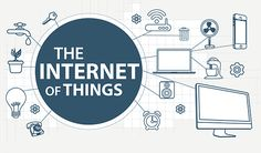 Internet of Things - A key pillar for digital transformation. http://www.aarkstore.com/ict/158821/internet-of-things-a-key-pillar-for-digital-transformation