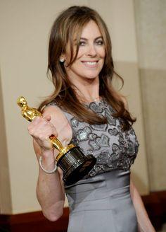 Kathryn Bigelow to Direct Bowe Bergdahl movie.