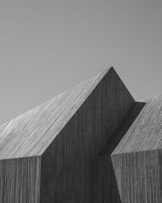 """takeovertime: """" Favrholm Campus 