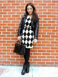 Featured by Sensible Stylista #fashion #style