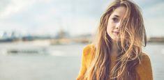 10 cosas que puedes hacer durante 21 días para mejorar tu vida
