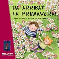 ABRIL-2015. Cinta Arasa. Ha arribat la primavera. Tradicions Tapas, Kids Rugs, Instagram, Drawings, Illustration, Image, Decor, Art, Products