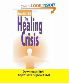 9 best electronic e book images on pinterest pdf tutorials and books i read this book it wasnt a vegan book but it did help me through my vegan journey it is called the healing crisis by dr bruce f fandeluxe Image collections