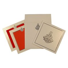Designer Wedding Cards - AD-1673 #ThemeCards #DesignerWeddingInvitations #WeddingCards #WeddingInvitations #NewArrivals #LatestWeddingInvitations #IndianWeddingInvitations #A2zWeddingCards #HInduWeddingCards