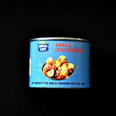 Recipes Basic Recipe for Garlic Snails Basic Recipe, Snails, Dog Food Recipes, Garlic, Snail, Dog Recipes
