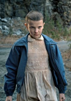 'Stranger Things' Finale: Duffer Brothers Talk Cliffhangers, Death and Season 2 Stranger Things Finale, Stranger Things Tumblr, Bobby Brown Stranger Things, Stranger Things Aesthetic, Stranger Things Netflix, Millie Bobby Brown, Pokemon Go, Supergirl, Duffer Brothers