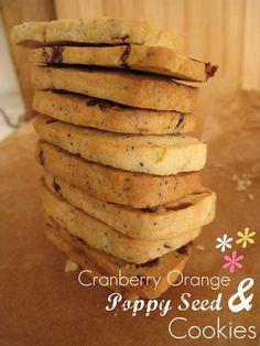 ... Cookie Monster on Pinterest | Cookies, Sugar cookies and Heart cookies