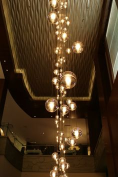 7 best bocci images on pinterest bocci lighting lighting ideas