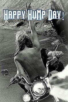 Its a Beautiful Ride, Lovin your biker woman! Yamaha R6, Harley Davidson, Biker Chick, Biker Girl, Biker Baby, Lady Biker, Boho Chick, Foto Art, Ozzy Osbourne