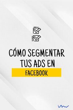 Marketing Digital, Facebook, Blog, Instagram, Personal Development, Finance, Social Networks, Board, Tips