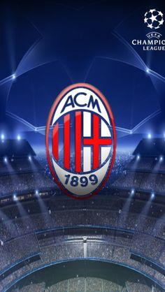 AC MILAN...i love this club!