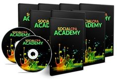 [GIVEAWAY] Social CPA Academy [+BONUS]    Social CPA Academy is a 12-module video training course which gives the new and unique techniques in marketing with CPA.     http://www.free-software-license.com/2017/03/giveaway-social-cpa-academy-bonus.html