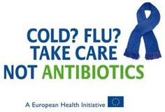 antibiotic resistance - Google Search
