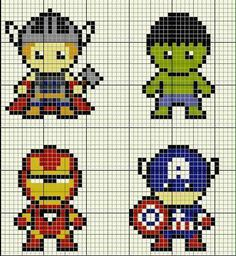 Thrilling Designing Your Own Cross Stitch Embroidery Patterns Ideas. Exhilarating Designing Your Own Cross Stitch Embroidery Patterns Ideas. Marvel Cross Stitch, Geek Cross Stitch, Cross Stitch Baby, Cross Stitch Designs, Cross Stitch Patterns, Cross Stitching, Cross Stitch Embroidery, Beading Patterns, Embroidery Patterns