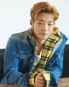 After listening to every song on his album multiple times I can say that there's not a single weak song!! Every song is amazing  honestly just give him album of the year already - J #Bobby #LoveAndFall