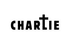 #JeSuisCharlie #CharlieHebdo 07 JANVIER 2015 Un non-sens et une atrocité