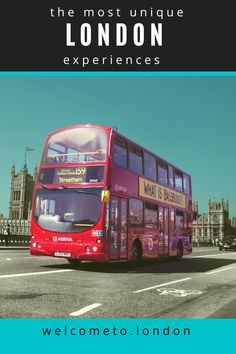 Want a list of things that only happens in London? Read your London bucket list, unique experiences that you can only do in London Free London Attractions, London Free Museums, London Tours, London Travel, London Hotels, Thames River Cruise, London Accommodation, London Icons, Things To Do In London