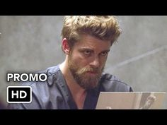 "Blindspot 2x12 Promo ""Devil Never Even Lived"" (HD) Season 2 Episode 12 P..."