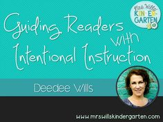 Interactive Read Aloud: Webinar Follow Up! Interactive Read Alouds are my newest passion I think and I was so thrilled to share my excitement with you all! Here's a recap and answers to all your questions.: