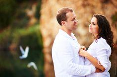 Krete wedding (+ 94 photos  #justmarried #portrait #lovestory
