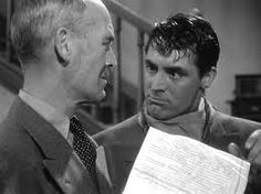 Image result for arsenic and old lace