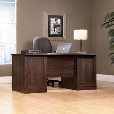 99+ Executive Desks Cheap - Home Office Furniture Desk Check more at http://www.sewcraftyjenn.com/executive-desks-cheap/