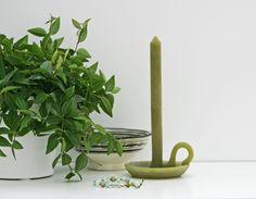 Purodeco Feng Shui Norge #fengshui #greenplants