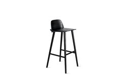 Nerd Barstool  Barstools  Counter Stool by Design Within Reach