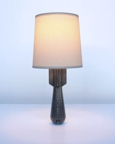 Kartell bourgie ghost table lamp clear by kartell httpwww kartell bourgie ghost table lamp clear by kartell httpamazondpb0013lso08refcmswrpidpezqmrb10ssqy7 ghost furniture pinterest mozeypictures Gallery