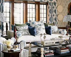 Martyn Lawrence Bullard Design, Top Interior Design, Living Room Decor Ideas, Luxury Decor. For More News: http://www.bocadolobo.com/en/news-and-events/