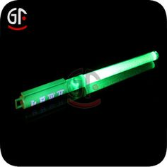 Led Glowing Light Sticks, View Led Glowing Light Sticks, GF Product Details from Shenzhen Greatfavonian Electronic Co., Ltd. on Alibaba.com