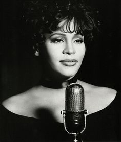 from Pat Houston, President of The Whitney Houston Estate re Lifetime movie Whitney Elizabeth Housto. In Guinness World Records cited her as the most awarded female act of all time. Whitney Houston, American Music Awards, American Singers, Billboard Music Awards, Lifetime Movies, Pop Rock, Guinness World, Mtv Video Music Award, Music Icon
