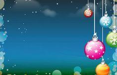 Tarjeta de Navidad Adornos de Navidad Las mejores invitaciones para que regales en Navidad #tarjetas #navidad #christmas #greetings #card