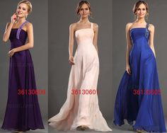 Carlyna 2013 Evening Dresses  www.carlyna.com