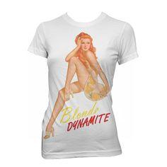 Transfer Paper, Printer, Magic, Touch, T Shirt, Women, Fashion, Supreme T Shirt, Moda